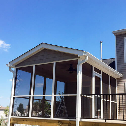 Decks-Unlimited-KY-Home-Services-02-Screened-In-Porch