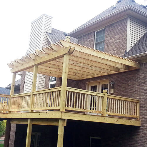 Decks-Unlimited-KY-Home-Services-04-Pergola