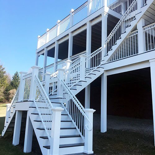 Decks-Unlimited-KY-Home-Services-05-Deck-Railing