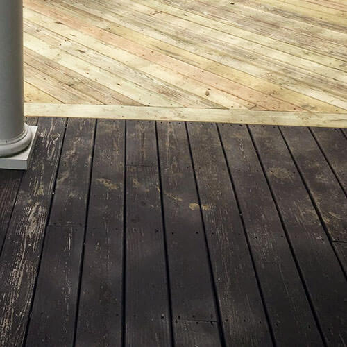 Decks-Unlimited-KY-Home-Services-08-Deck-Repairs