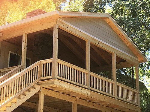 Covered Deck - Decks-Unlimited-Louisville-KY-Covered-Decks (12)