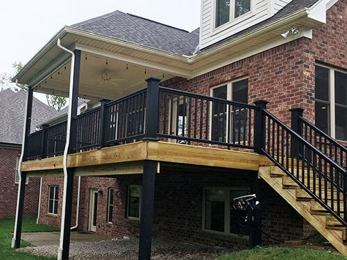 Covered Deck - Decks-Unlimited-Louisville-KY-Covered-Decks (13)