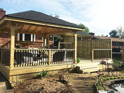Covered Deck - Decks-Unlimited-Louisville-KY-Covered-Decks (14)
