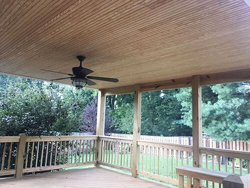 Covered Deck - Decks-Unlimited-Louisville-KY-Covered-Decks (2)