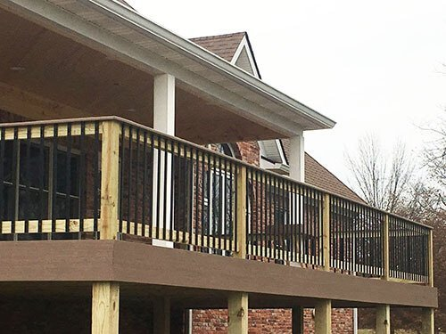 Covered Deck - Decks-Unlimited-Louisville-KY-Covered-Decks (4)
