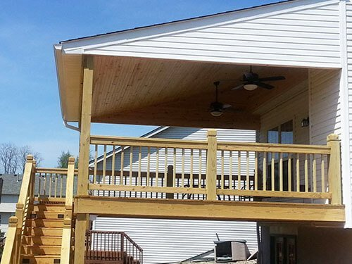 Covered Deck - Decks-Unlimited-Louisville-KY-Covered-Decks (6)