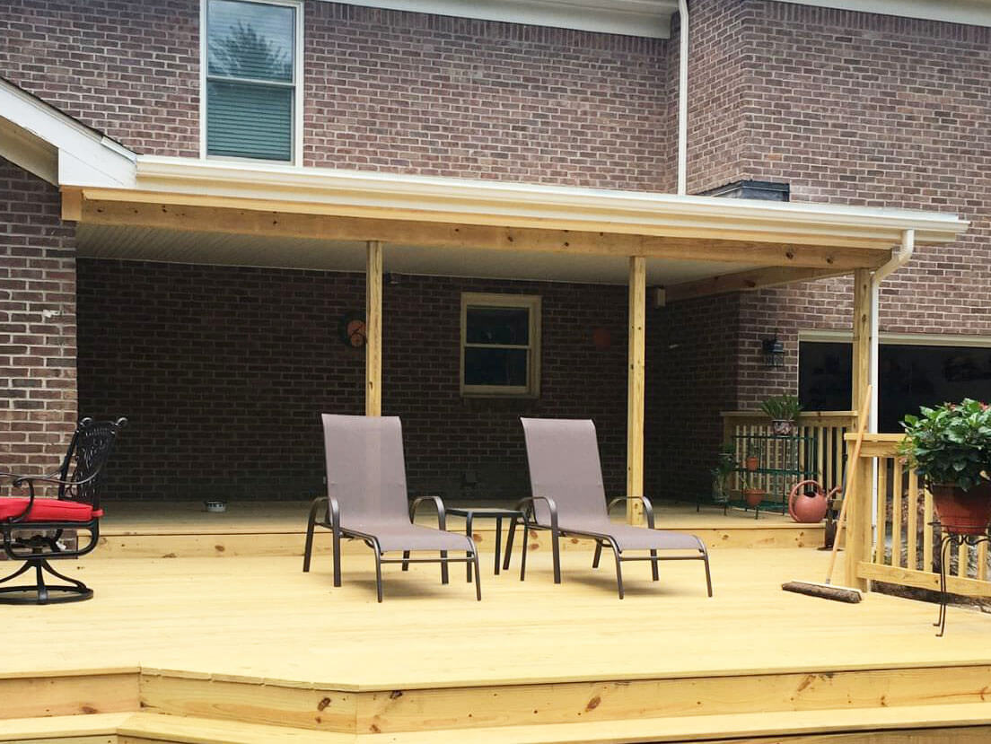 Covered Deck - Decks-Unlimited-Louisville-KY-Covered-Decks (7)