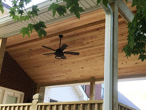 Covered Deck - Decks-Unlimited-Louisville-KY-Covered-Decks (8)