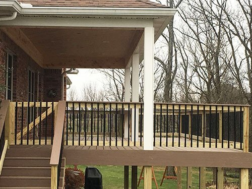 Covered Deck - Decks-Unlimited-Louisville-KY-Covered-Decks (9)