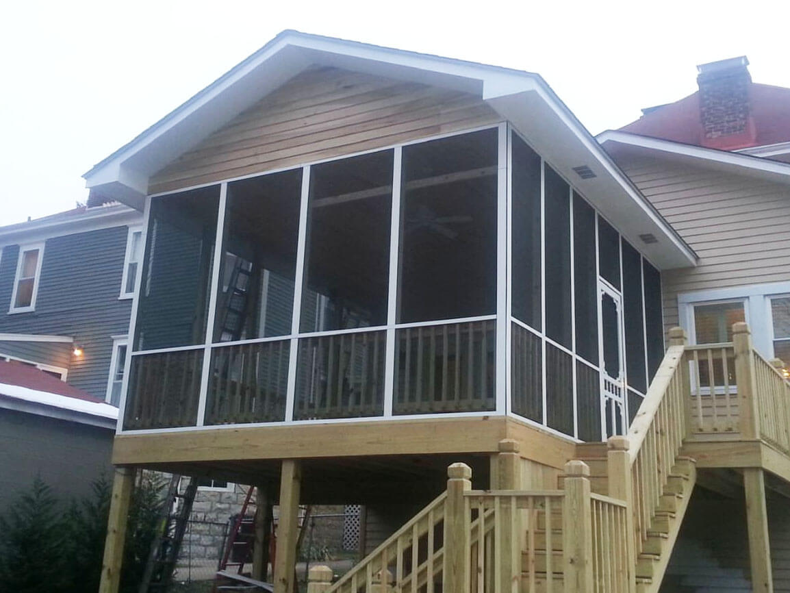 Screened-in Porch - Decks-Unlimited-Louisville-KY-Screened-In-Porch (10)