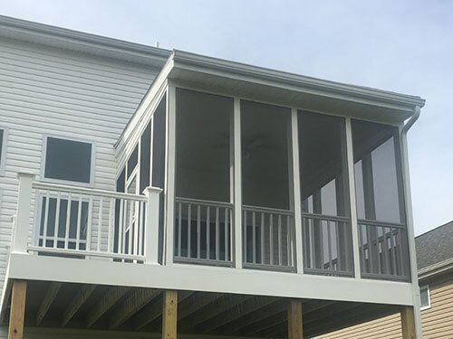 Screened-in Porch - Decks-Unlimited-Louisville-KY-Screened-In-Porch (11)