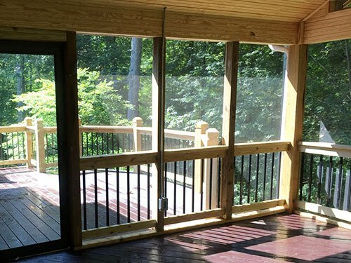 Screened-in Porch - Decks-Unlimited-Louisville-KY-Screened-In-Porch (12)