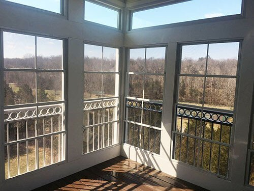 Screened-in Porch - Decks-Unlimited-Louisville-KY-Screened-In-Porch (3)