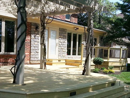 Pergola - Decks-Unlimited-Louisville-KY-Services-Pergola (1)
