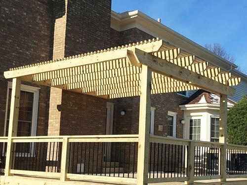 Pergola - Decks-Unlimited-Louisville-KY-Services-Pergola (10)
