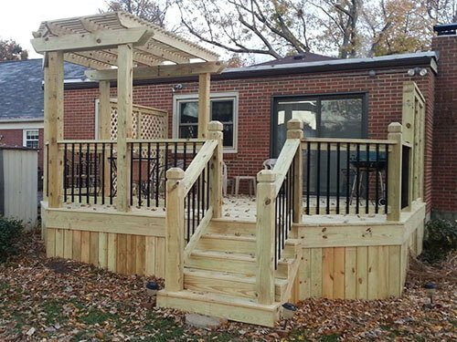 Pergola - Decks-Unlimited-Louisville-KY-Services-Pergola (2)
