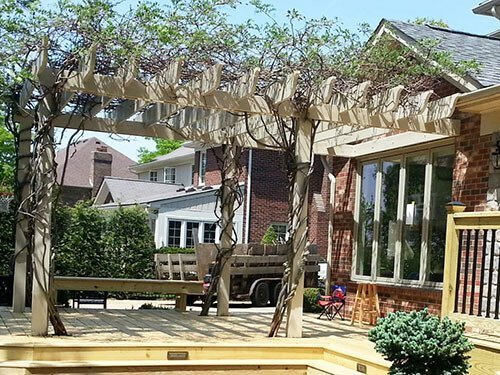 Pergola - Decks-Unlimited-Louisville-KY-Services-Pergola (3)