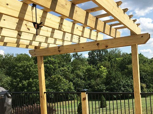 Pergola - Decks-Unlimited-Louisville-KY-Services-Pergola (4)
