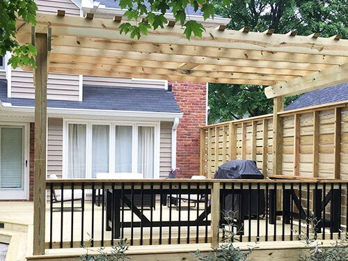 Pergola - Decks-Unlimited-Louisville-KY-Services-Pergola (5)