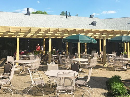 Pergola - Decks-Unlimited-Louisville-KY-Services-Pergola (6)