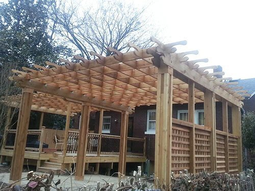 Pergola - Decks-Unlimited-Louisville-KY-Services-Pergola (7)