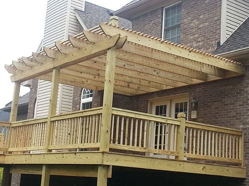 Pergola - Decks-Unlimited-Louisville-KY-Services-Pergola (9)