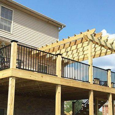 Pergola - Decks-Unlimited-Louisville-KY-Services-Pergola-500x375-01